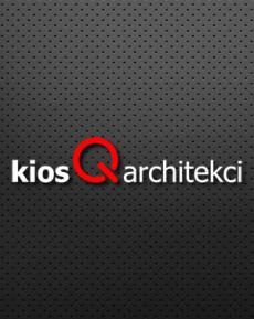 KIOSQ ARCHITEKCI