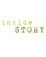 Inside Story Wioleta Gawr