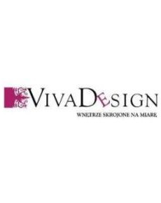 Viva Design Barbara Kułak-Steciak