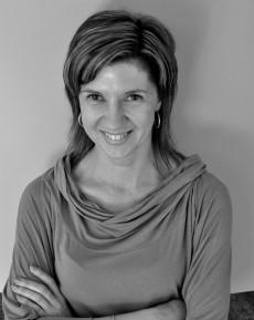 Magdalena Bubik