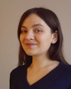 Katarzyna Kapusta