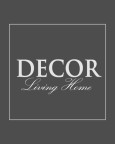 DECOR Living Home