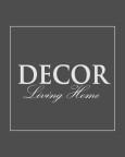 DECOR Living Home