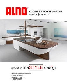 lifestyle_design lifestyle_design
