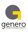 Genero Grupa projektowa