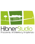 Aleksandra Hibner