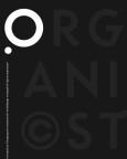 STUDIO.O. organic design