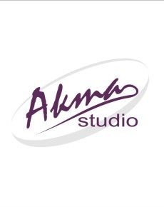 AKMA studio
