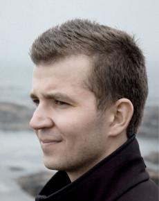 Wojciech Ożga