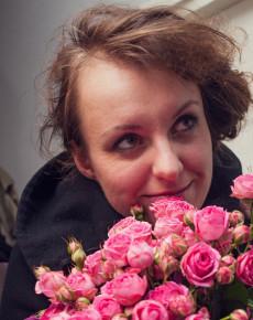 Maja Czarnecka