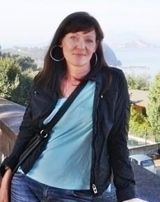 Karolina Szefer