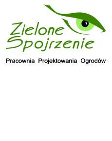 Irena  Skrzyńska