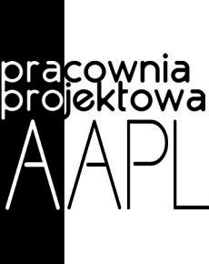 Agata Pawlak-Lenart