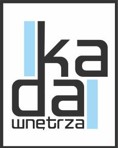 Danuta Graczyk Paweł Graczyk KADA WNĘTRZA S.C.