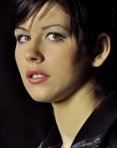 Karolina Czyzewska