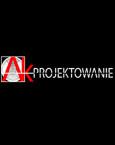 Alina Kałużna-Getner AK-projektowanie