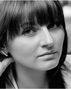 Ewelina Rafalska