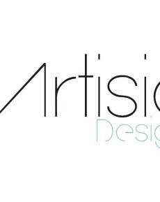 Artisio Design
