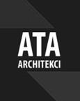 ATA architekci