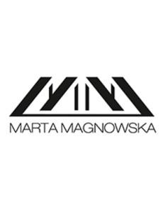 Marta Magnowska