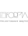 IN-FORMA  A. Czarnocka D.Świszczorowska