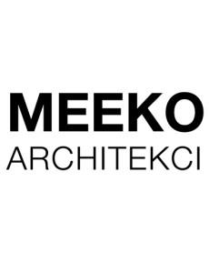 MEEKO Architekci Kamila Fijałkowska-Janiec