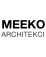 Zdjęcie MEEKO Architekci Kamila Fijałkowska-Janiec