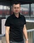 Maciej Janeczek