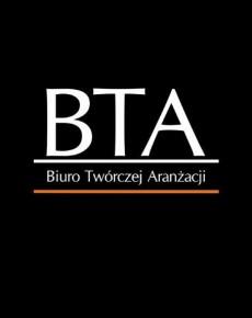 Biuro Twórczej Aranżacji BTA