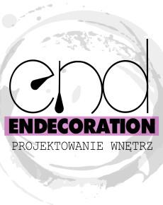 EnDecoration Edyta Niewińska