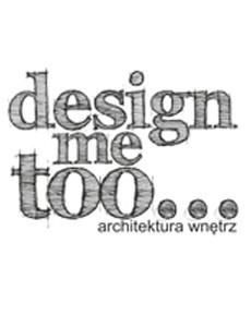 design me too Katarzyna Czechowicz