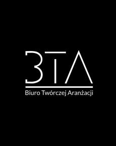 studioBTA Biuro Twórczej Aranżacji