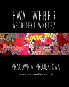 Ewa Weber