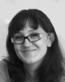 Dominika Berkowicz