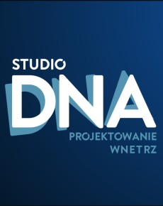 Studio D.N.A.