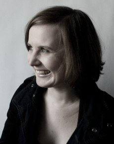 Edyta Żukowska