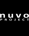 Nuvo  Project