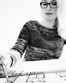Katarzyna Zając