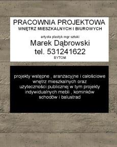 Marek Dąbrowski