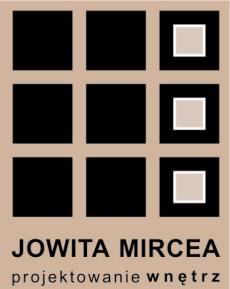 Jowita Mircea