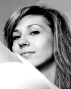 Karolina Charlicka