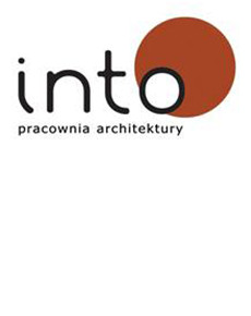 INTO PRACOWNIA ARCHITEKTURY