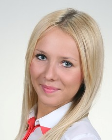 Ewelina Danelska