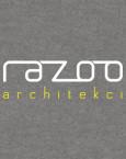 Razoo Architekci
