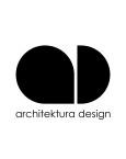 architektura  design