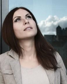 Katarzyna  Kamińska