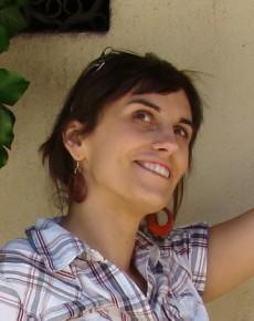 Julia Mikołajczyk