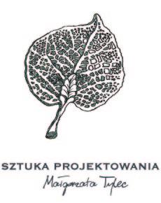 Małgorzata Tylec