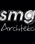 SMG Architekci Projektowanie i Aranżacja Wnętrz