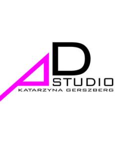 Katarzyna Gerszberg